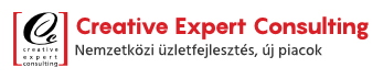 crative_expert_consulting_logo