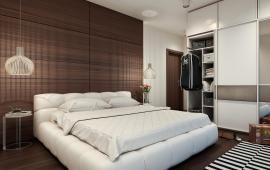 Apartman_03_06
