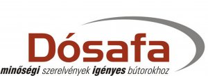 Dósafa_Logo_honlapra 1