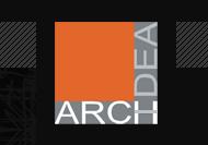archidea_logo
