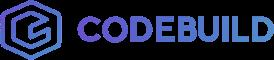 codebuild_logo