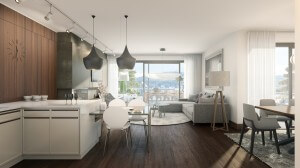 Apartman 03 01