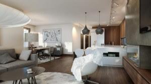 Apartman 03 05